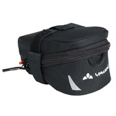Vaude Tube Bag S Black