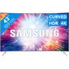 Samsung UE43KS7500