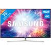 Samsung UE75KS8000