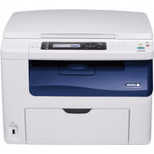 Xerox WorkCentre 6025