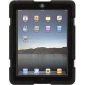 Griffin Survivor iPad 2 / 3 / 4