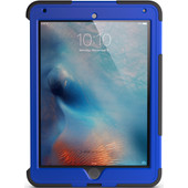 Griffin Survivor Slim iPad Air 2 / Pro 9,7 inch Blauw