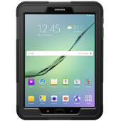 Griffin Survivor Slim Samsung Galaxy Tab S2 9.7
