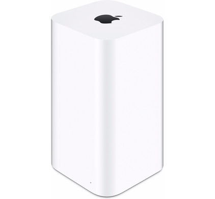 Apple Airport Extreme ME918Z/A