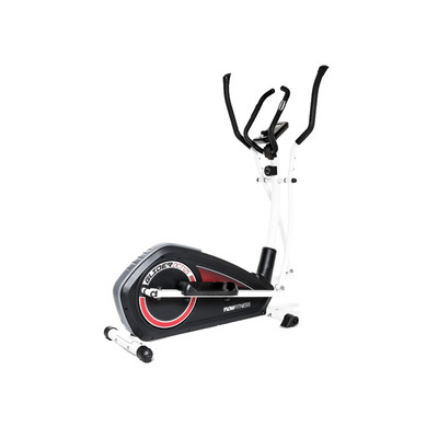 Flow Fitness Glider DCT125