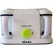 Beaba Babycook Plus Neon