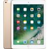 iPad Air 2 Wifi + 4G 32 GB Goud