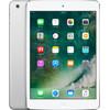 Alle accessoires voor de Apple iPad Mini 2 Wifi 32 GB Silver