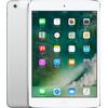 Alle accessoires voor de Apple iPad Mini 2 Wifi + 4G 16 GB Silver