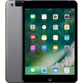 Apple iPad Mini 2 Wifi + 4G 32 GB Space Gray