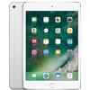 voorkant iPad Mini 4 Wifi 128 GB Zilver