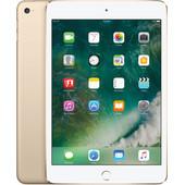 Apple iPad Mini 4 Wifi 32 GB Goud
