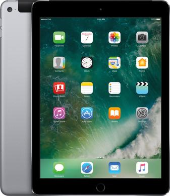 Apple iPad Air 2 Wifi + 4G 128 GB Space Gray