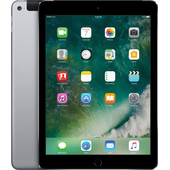 Apple iPad Air 2 Wifi + 4G 128 GB Space Gray