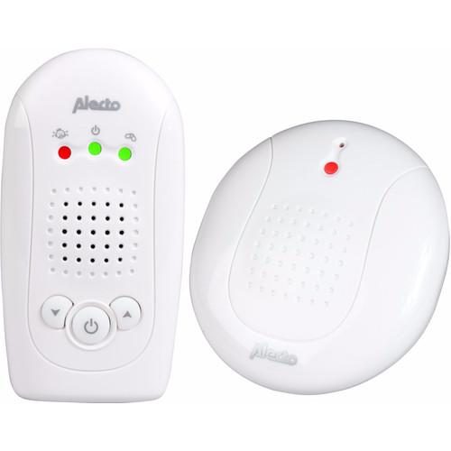 Alecto DBX-57