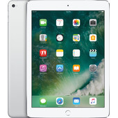 Apple iPad Air 2 Wifi 128 GB Zilver