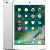 Alle accessoires voor de Apple iPad Mini 2 Wifi + 4G 32 GB Silver