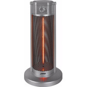 Eurom Under table heater