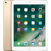 Apple iPad Pro 9,7 inch 256 GB Wifi Gold