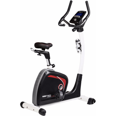 Flow Fitness Turner DHT250i iConsole