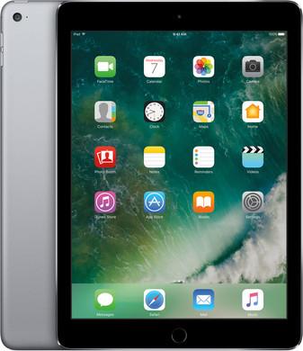 Apple iPad Air 2 Wifi 128 GB Space Gray