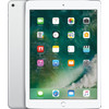 iPad Air 2 Wifi 32 GB Zilver