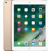 iPad Air 2 Wifi 128 GB Goud