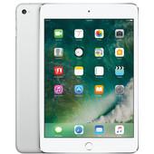 Apple iPad Mini 4 Wifi 32 GB Zilver