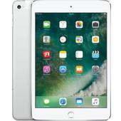 Apple iPad Mini 4 Wifi + 4G 32 GB Zilver