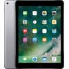 Apple iPad Pro 9,7 inch 32 GB Wifi + 4G Space Gray
