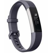 Fitbit Alta HR Grijs - S