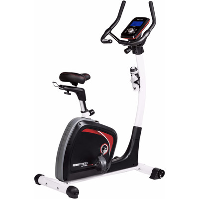 Flow Fitness Turner DHT350 Ergometer