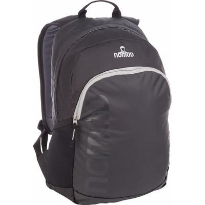 Nomad Thorite Daypack 20L Phantom