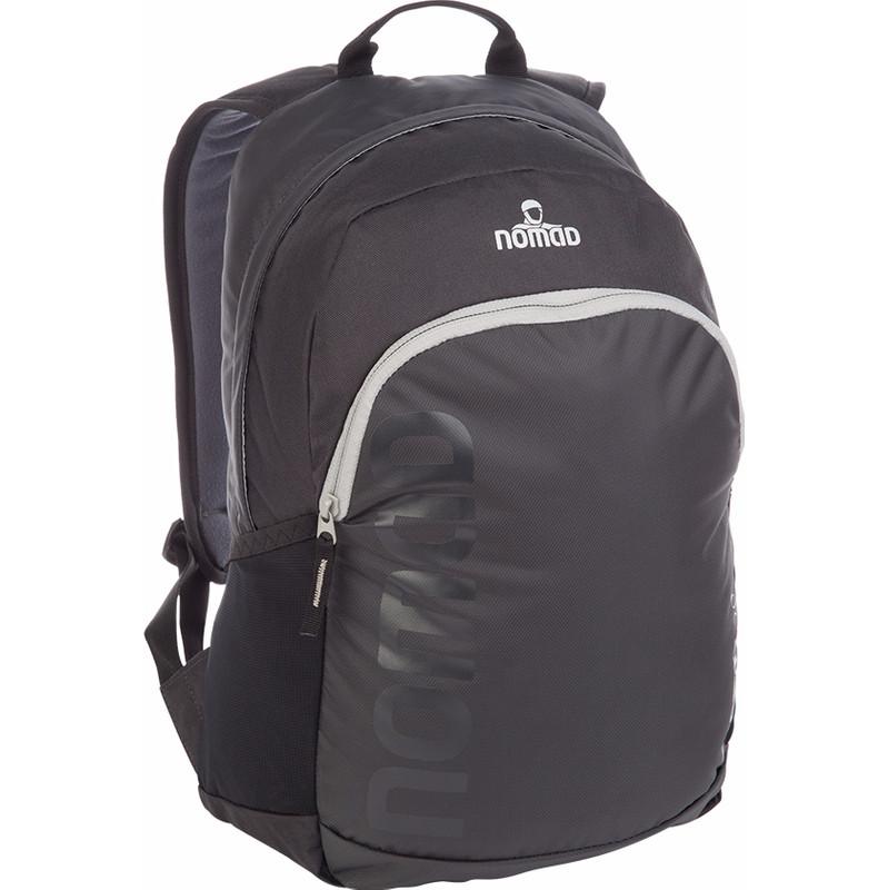 Nomad Thorite Daypack 20L phantom Rugzak