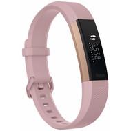 Fitbit Alta HR Roze - L - Special Edition