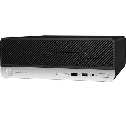 HP ProDesk 400 G4 1JJ61EA