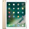 Apple iPad Pro 12,9 inch 32 GB Wifi Gold
