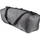 Nomad Flightbag 90L Dark Grey