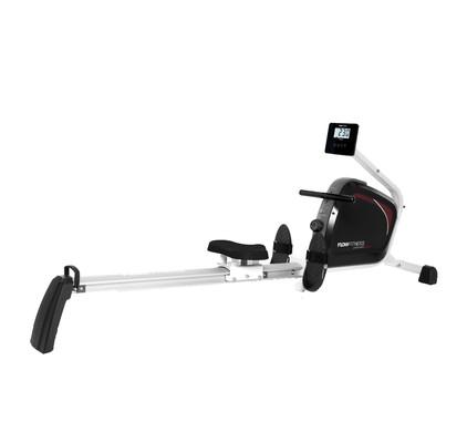Flow Fitness Driver DMR250