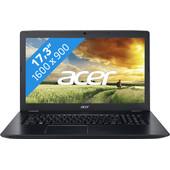 Acer Aspire E5-774-37SL