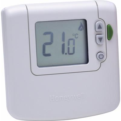 Honeywell DT92 Draadloze Kamerthermostaat