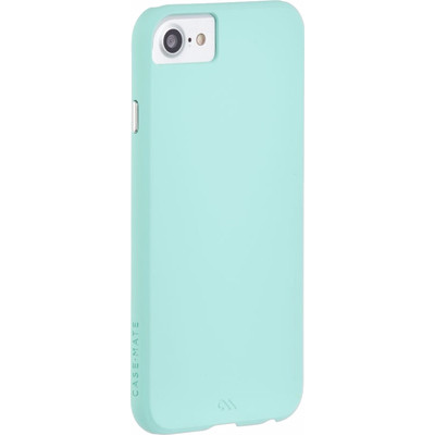 Case-Mate Barely There Apple iPhone 6/6s/7 Back Cover Mint