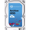 voorkant Archive 6 TB