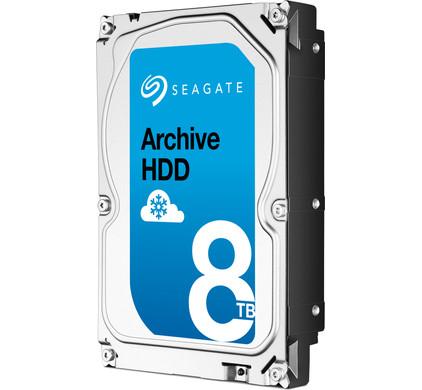 Seagate Archive 8 TB