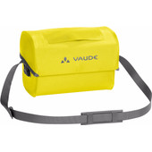 Vaude Aqua Box Canary