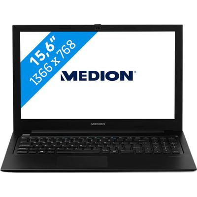 Medion Akoya S6421S-i5-1128