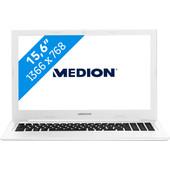Medion Akoya S6421W-i3-256