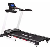Flow Fitness DTM2000i