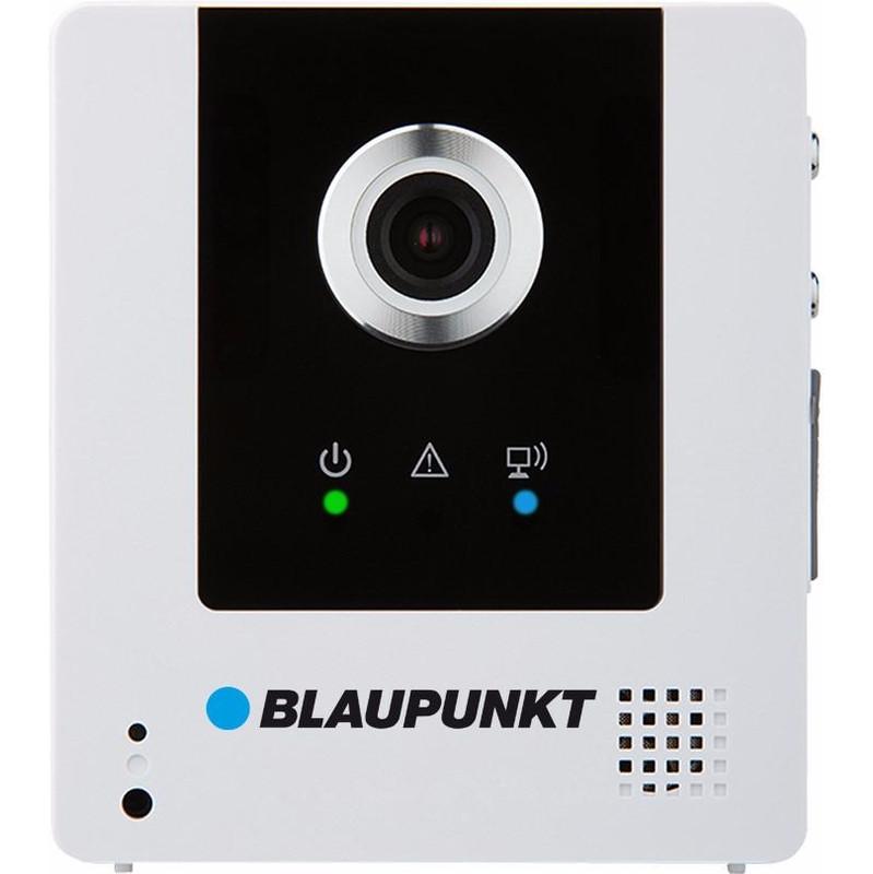Blaupunkt IPC-S1 bewakingscamera