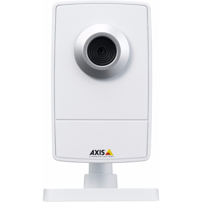 Somfy protect home alarm plug & play alarmsysteem